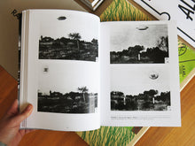 Load image into Gallery viewer, Jack Womack - Flying Saucers Are Real!