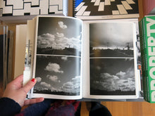Load image into Gallery viewer, Nobuyoshi Araki - Photo-Crazy A