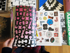 A Magazine 19: Curated By Kim Jones