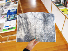 Load image into Gallery viewer, Johan Sandberg — Valle d'Aosta