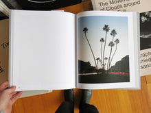 Load image into Gallery viewer, Marie-Jose Jongerius - Los Angeles Palms