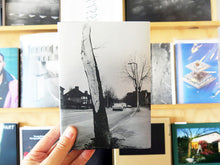 Load image into Gallery viewer, Timothy Prus - Luton
