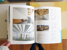 Load image into Gallery viewer, Shigeru Ban - Material, Structure And Space