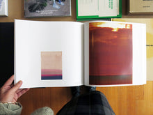 Load image into Gallery viewer, Wolfgang Tillmans - Abstract Pictures