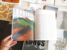 Load image into Gallery viewer, Printed Pages Autumn 2013