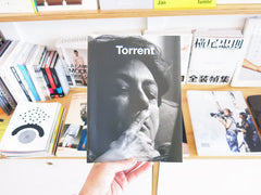 Torrent Issue 0