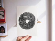 Load image into Gallery viewer, Annie Ratti - The Mushroom Project