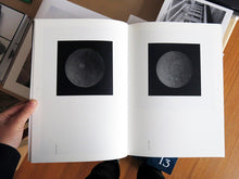 Load image into Gallery viewer, Alternative Moons