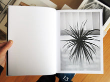 Load image into Gallery viewer, Saskia Groneberg - Buropflanze (Office Plant)