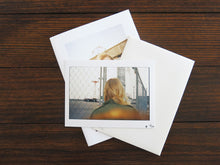 Load image into Gallery viewer, Bec Parsons – Coney Island (Signed, Special Edition with Signed Prints)
