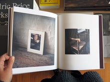 Load image into Gallery viewer, Francois Halard - Saul Leiter