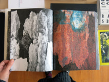Load image into Gallery viewer, Maya Rochat - A Rock is a River