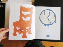 Load image into Gallery viewer, Tim Lahan - The Hot Seat