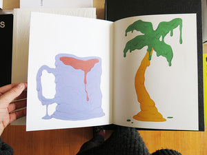 Tim Lahan - The Hot Seat