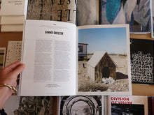 Load image into Gallery viewer, Four&Sons Issue 1