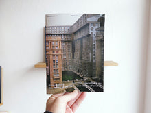 Load image into Gallery viewer, mono.kultur #36 Ricardo Bofill: The Future of the Past