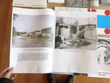 Load image into Gallery viewer, Kelvin Skewes - Nauru: What was taken and what was given