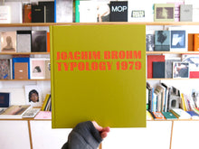 Load image into Gallery viewer, Joachim Brohm - Typology 1979