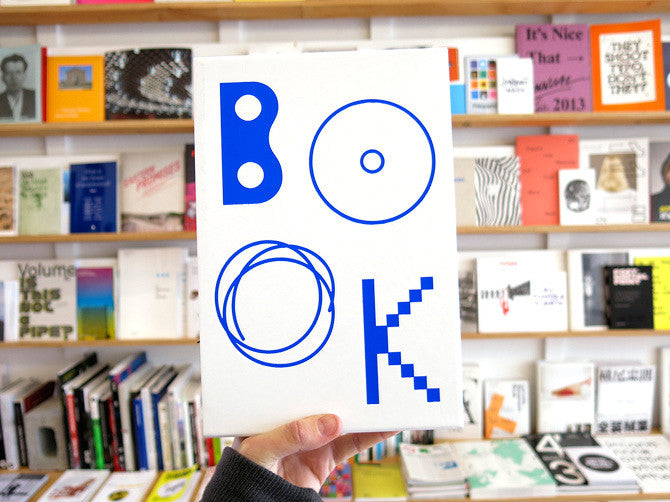AA BOOK: Projects Review 2014