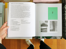 Load image into Gallery viewer, Best Dutch Book Designs 2016