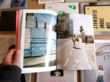 Load image into Gallery viewer, WAX Magazine Issue 5: Immediacy