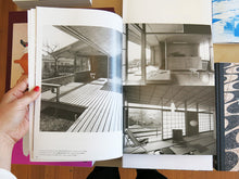 Load image into Gallery viewer, The Japanese House: Architecture And Life After 1945