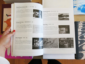 The Japanese House: Architecture And Life After 1945