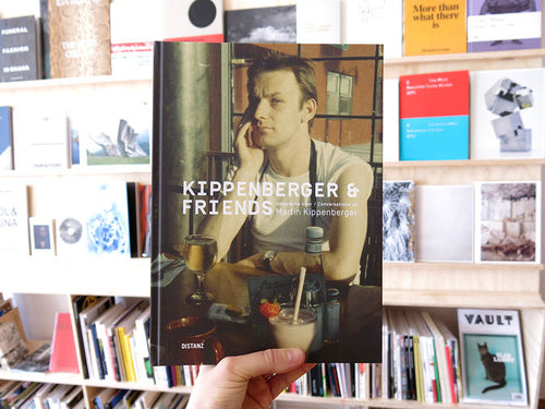 Kippenberger & Friends