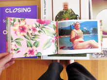Load image into Gallery viewer, Martin Parr - Life's a Beach