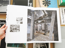 Load image into Gallery viewer, Marjan Teeuwen - Destroyed House