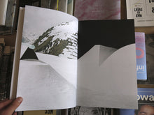 Load image into Gallery viewer, Philippe Fragniere - Snowpark