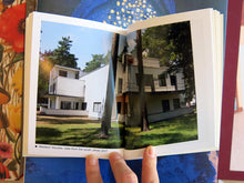 Load image into Gallery viewer, Bauhaus Paperback 21: Bauhaus World Heritage Site