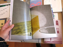 Load image into Gallery viewer, Printed Pages Autumn 2014