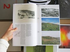 Recollecting Landscapes: Rephotography, Memory And Transformation 1904-1980-2004-2014