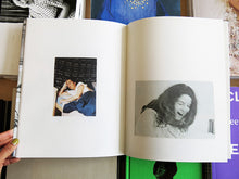 Load image into Gallery viewer, Carmen Winant – My Birth