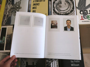 Thomas Ruff - Editions 1988-2013