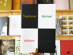 Michael Williams – Traditional Cornish Cottages