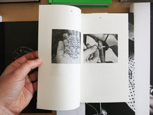 Load image into Gallery viewer, Lucy Dellar - Hands Doing Things