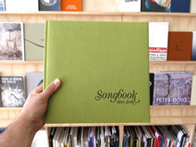 Load image into Gallery viewer, Alec Soth - Songbook (First Edition / Second Printing)