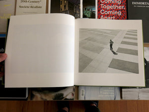 Alec Soth - Songbook (First Edition / Second Printing)