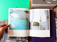 Load image into Gallery viewer, Rinko Kawauchi - Utatane