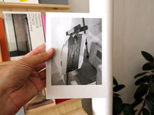 Load image into Gallery viewer, Mark Manders - Acolyte Frena