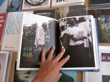 Load image into Gallery viewer, The Kaddu Wasswa Archive