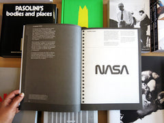 NASA - Graphic Design Guide