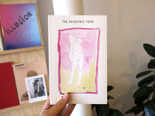 Load image into Gallery viewer, Rut Blees Luxemburg & Alexander García Düttmann - The Academic Year