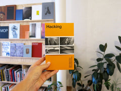 Hacking - Edition Digital Culture 2