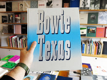Load image into Gallery viewer, PierLuigi Macor - Bowie, Texas