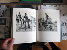 Load image into Gallery viewer, Malick Sidibe - Mali Twist