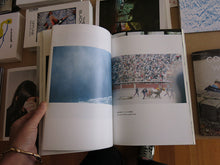 Load image into Gallery viewer, Rinko Kawauchi - Illuminance, Ametsuchi, Seeing Shadow