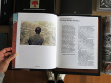 Load image into Gallery viewer, Luigi Ghirri – The Map and the Territory [Paperback]